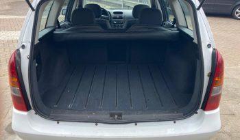 Opel Astra Wagon 1.6-16V Njoy vol